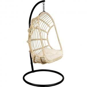 pied de balancelle suspendre m tal achat vente balancelle pied de balancelle suspen. Black Bedroom Furniture Sets. Home Design Ideas