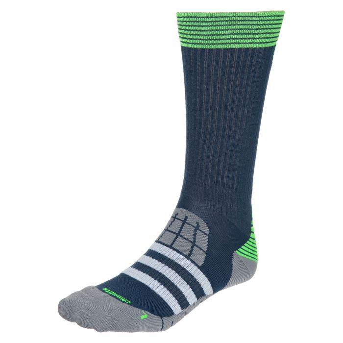 adidas chaussettes predator football homme achat vente chaussette gu tre adidas. Black Bedroom Furniture Sets. Home Design Ideas