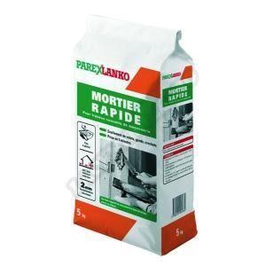 sac ciment achat vente sac ciment pas cher cdiscount. Black Bedroom Furniture Sets. Home Design Ideas