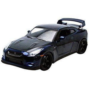 voitures miniature au 1 24 achat vente jeux et jouets pas chers. Black Bedroom Furniture Sets. Home Design Ideas
