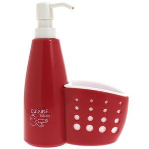 Porte linge de vaisselle achat vente porte linge de for Set porte savon
