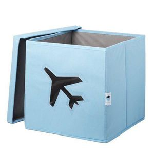 petit meuble de rangement exterieur achat vente petit meuble de rangement exterieur pas cher. Black Bedroom Furniture Sets. Home Design Ideas