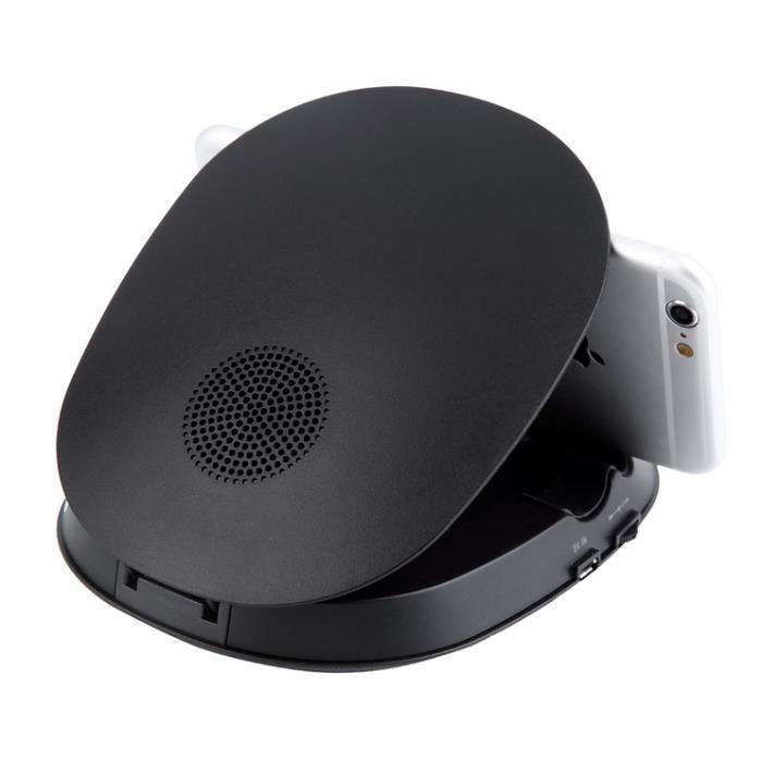 kit de voiture bluetooth fm transmetteur mp3 lecteur smart t l phone titulaire monte oe prix. Black Bedroom Furniture Sets. Home Design Ideas