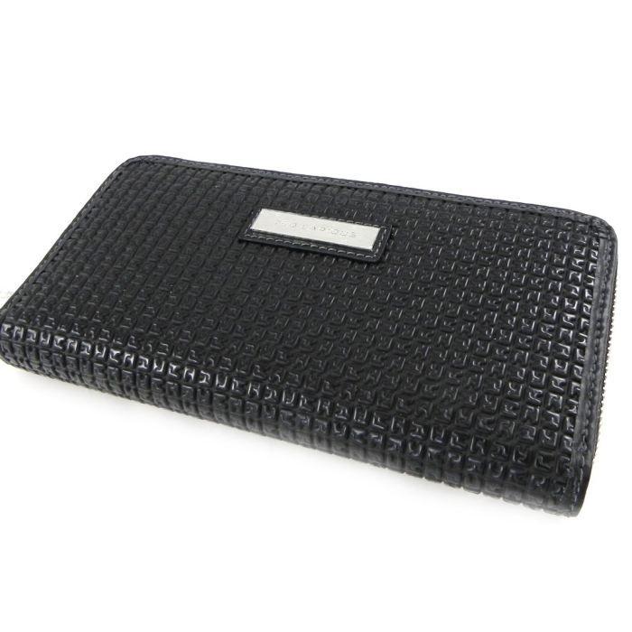 grand porte monnaie zipp ted lapidus noir noir achat vente porte monnaie 3609520837362. Black Bedroom Furniture Sets. Home Design Ideas