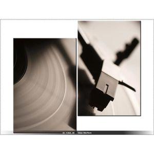 cadre disque vinyle achat vente cadre disque vinyle pas cher cdiscount. Black Bedroom Furniture Sets. Home Design Ideas