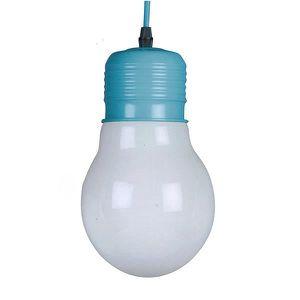 lampe ampoule a suspendre achat vente lampe ampoule a suspendre pas cher cdiscount. Black Bedroom Furniture Sets. Home Design Ideas