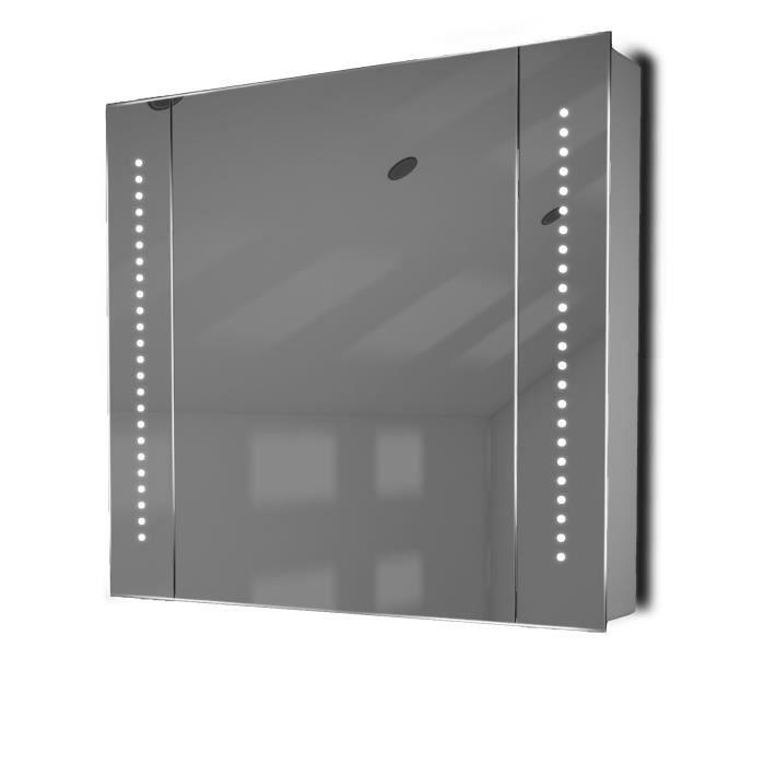 miroir triptyque conforama beautiful coiffeuse bois avec. Black Bedroom Furniture Sets. Home Design Ideas