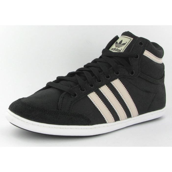 Baskets Adidas plimcana mid Gris product_feature 12
