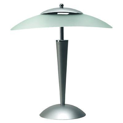 Lampe De Bureau Cristal Achat Vente Lampes