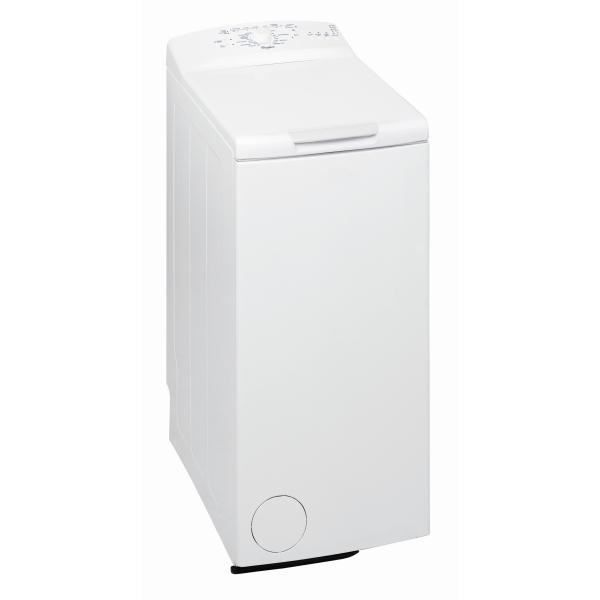 whirlpool awe5528 achat vente lave linge cdiscount