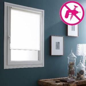store enrouleur sans per age achat vente store enrouleur sans per age pas cher les soldes. Black Bedroom Furniture Sets. Home Design Ideas