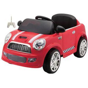 voiture electrique pour enfant de 6 ans achat vente jeux et jouets pas chers. Black Bedroom Furniture Sets. Home Design Ideas