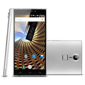 """SMARTPHONE Doogee F5 4G 5.5"""" Smartphone Ecran FHD IPS TouchID"""