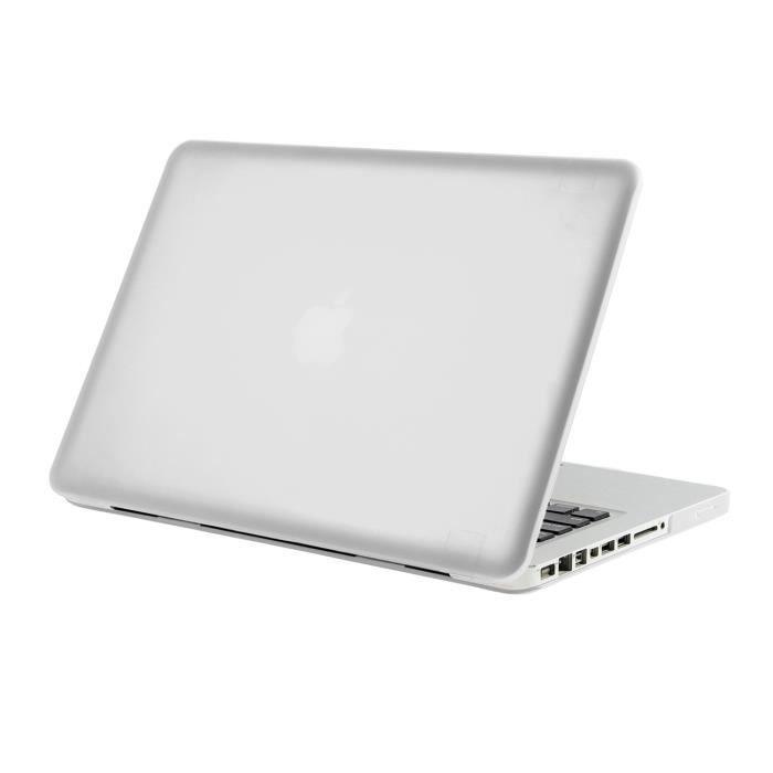Tera coque pour apple macbook air 11 6 a1370 a1465 achat for Housse macbook air 11