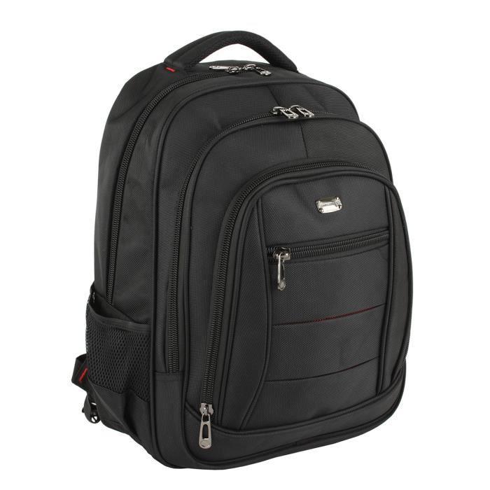 sac dos david jones pour pour pc portable 15 6 achat vente sac dos sac dos david. Black Bedroom Furniture Sets. Home Design Ideas