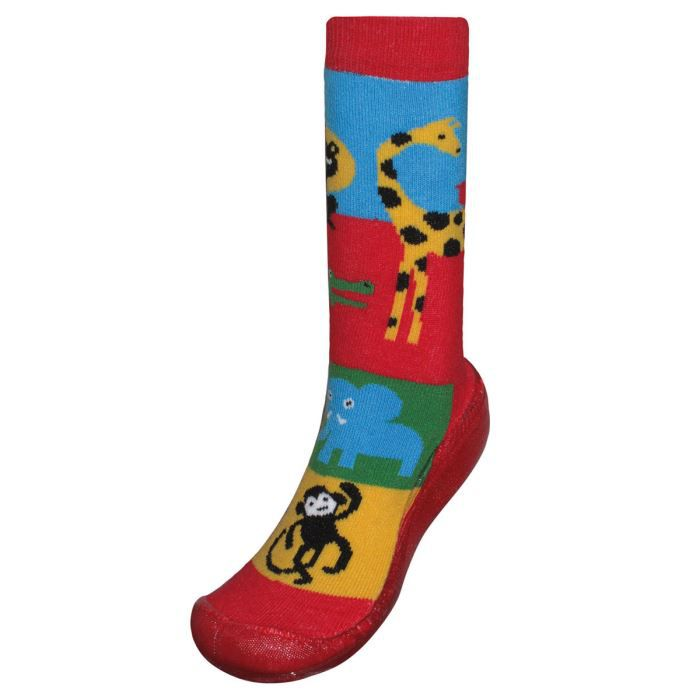 chaussons chaussettes chaussons zoo achat vente chaussons chaussettes chaussons zoo. Black Bedroom Furniture Sets. Home Design Ideas