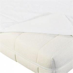 housse prot ge matelas lit b b quax achat vente. Black Bedroom Furniture Sets. Home Design Ideas