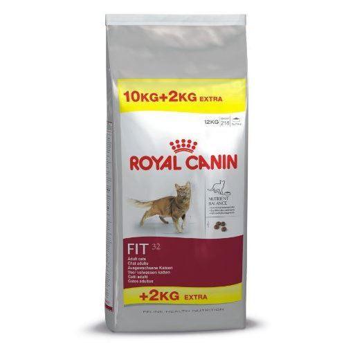 royal canin feline fit 32 nourriture pour c achat vente croquette royal canin feline. Black Bedroom Furniture Sets. Home Design Ideas