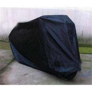 casque de moto de route achat vente casque de moto de route pas cher cdiscount. Black Bedroom Furniture Sets. Home Design Ideas