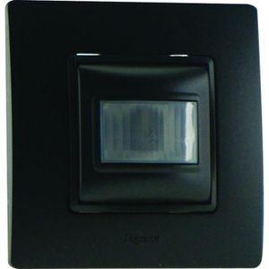 interrupteur automatique legrand achat vente interrupteur automatique legrand pas cher. Black Bedroom Furniture Sets. Home Design Ideas