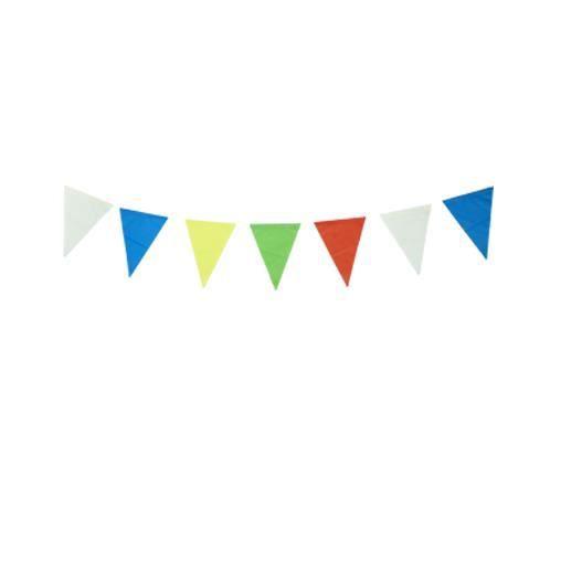 d co pour mariage f te guirlande papier multicolore lot de 3 pi ces achat vente lanterne. Black Bedroom Furniture Sets. Home Design Ideas