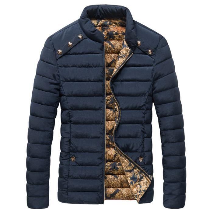 homme hiver,doudoune homme,manteau homme hiver,veste homme doudoune