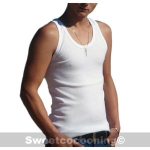 lot de tee shirt homme achat vente lot de tee shirt homme pas cher cdiscount. Black Bedroom Furniture Sets. Home Design Ideas