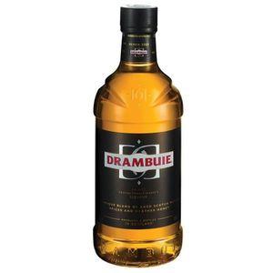 Liqueur de whisky achat vente liqueur de whisky pas for Plante whisky
