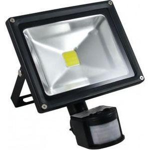 projecteur led 200w achat vente projecteur led 200w pas cher cdiscount