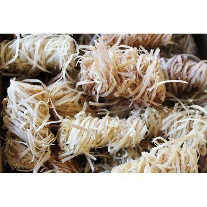 allume feu fait main en laine de bois par 50 achat vente copeaux bois b chette allume. Black Bedroom Furniture Sets. Home Design Ideas