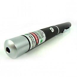 pointeur laser vert 5 mw avec coffret achat vente pointeur pointeur laser vert 5 mw av