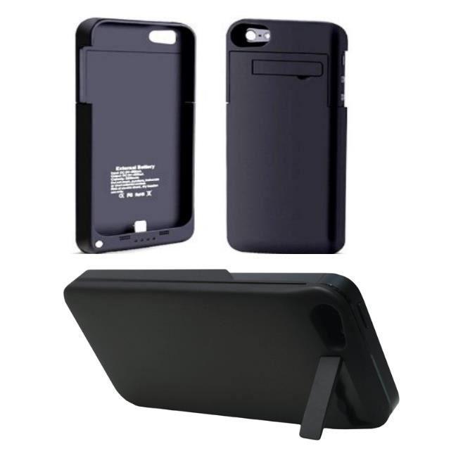 chargeur externe batterie iphone 5c coque achat chargeur t l phone pas cher avis et meilleur. Black Bedroom Furniture Sets. Home Design Ideas
