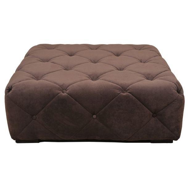 object moved. Black Bedroom Furniture Sets. Home Design Ideas