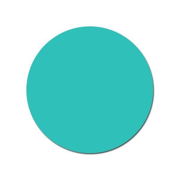 colorant poudre hydrosoluble bleu turquoise 100 grnb l image illustrant la couleur est donne titre indicatif et ne constitue en aucun cas une couleur - Colorant Alimentaire Bleu Turquoise