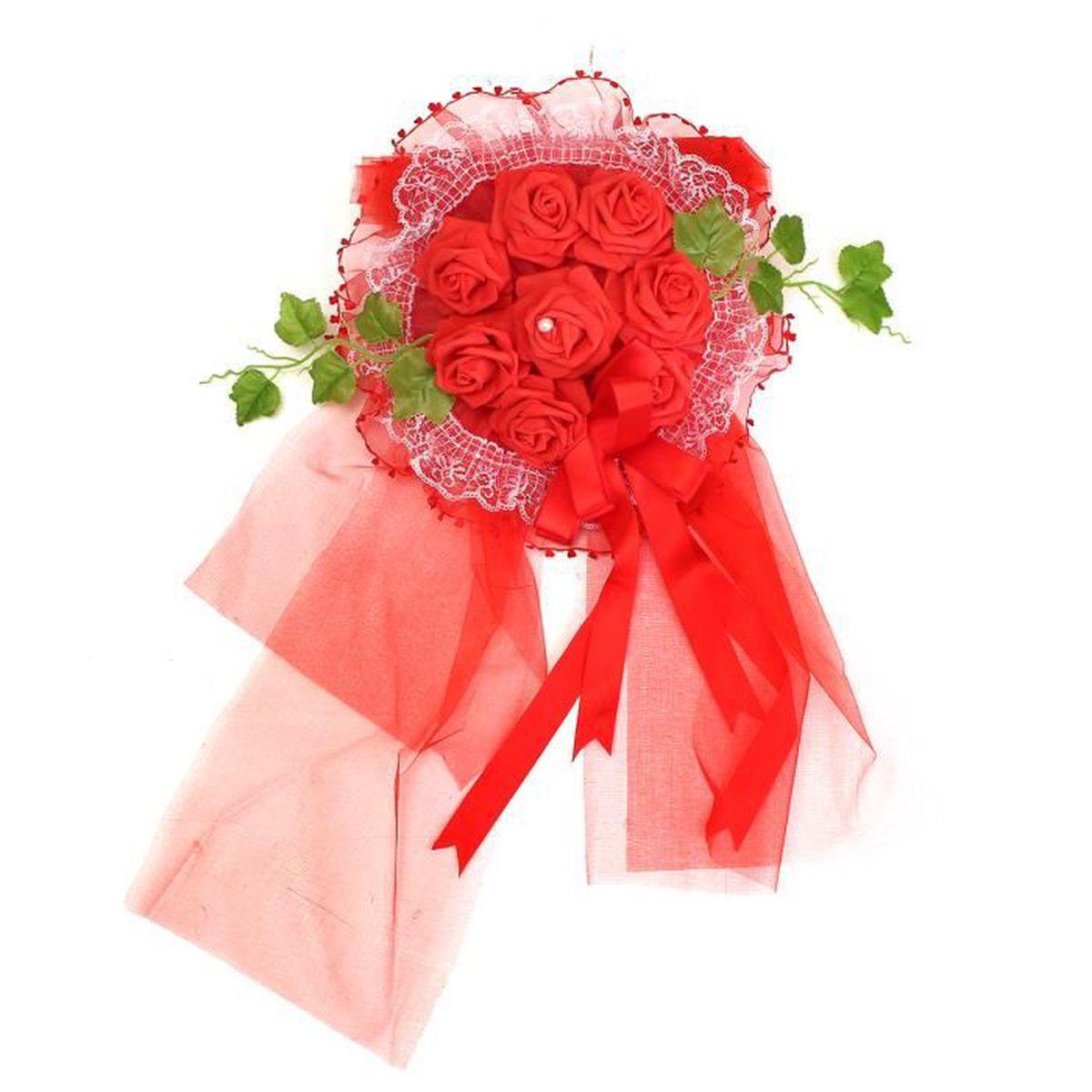 Fleur artificielle mariage achat vente fleur artificielle mariage pas che - Fleurs artificielles pour mariage ...