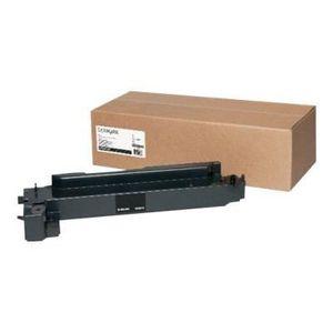 LEXMARK Cartouche toner C792X77G - Compatible C792/X792