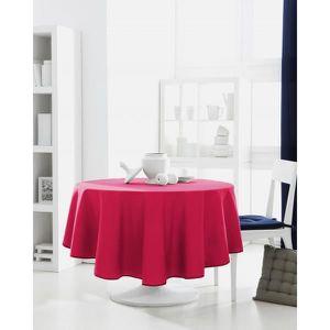 nappe fushia achat vente nappe fushia pas cher cdiscount. Black Bedroom Furniture Sets. Home Design Ideas