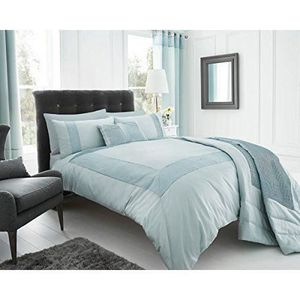 Lit king size complet achat vente lit king size complet pas cher soldes - Lit king size pas cher ...