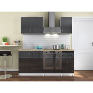 Cuisinette kitchenette achat vente cuisinette for Cuisine complete violet