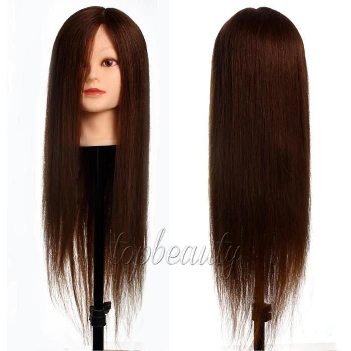Toutes les huiles volatiles pour les cheveux et leur propriété
