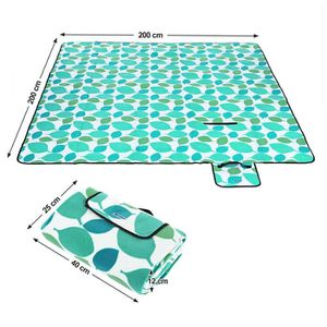 tapis de sol pour camping achat vente pas cher cdiscount. Black Bedroom Furniture Sets. Home Design Ideas