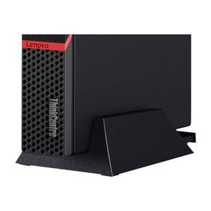LENOVO Mini PC de bureau M600-10G9 - RAM 4 Go - Intel Pentium N3700 - Stockage 500 Go