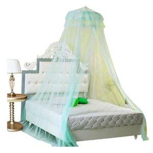 moustiquaire ciel de lit achat vente moustiquaire ciel. Black Bedroom Furniture Sets. Home Design Ideas