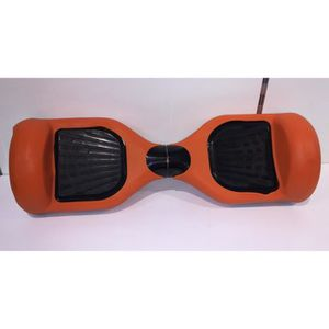 E road hoverboard achat vente e road hoverboard pas for Housse pour hoverboard