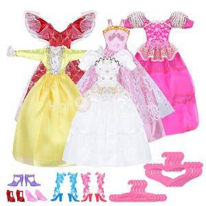 Accessoires de barbie achat vente pas cher cdiscount for Accessoire maison barbie