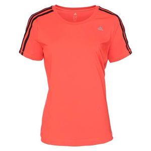 T-SHIRT ADIDAS T-shirt Clima Femme