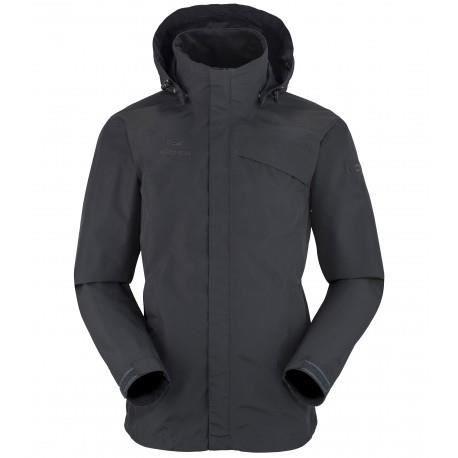 la veste shenanda 2 0 d 39 eider est id ale pour toutes vos randonn es et treks qui n cessitent une. Black Bedroom Furniture Sets. Home Design Ideas