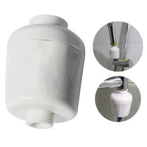 adoucisseur eau douche achat vente adoucisseur eau douche pas cher soldes cdiscount. Black Bedroom Furniture Sets. Home Design Ideas