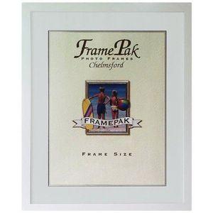 Cadre photo format a3 achat vente cadre photo format - Cadre format a3 ...