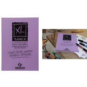papier calque et dessin canson achat vente carnet de croquis papier calque et dessin. Black Bedroom Furniture Sets. Home Design Ideas